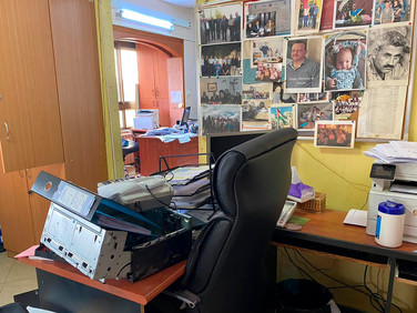Oficina 8a.jpg