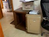 Oficinas 5.jpg