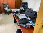 Oficinas 7.jpg