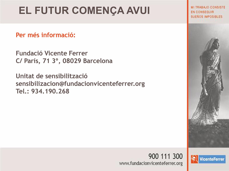 FVF_El-futur-comença-avui-18