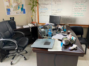 Despacho de Nida.jpg