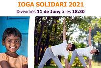 IogaSolidari2021_edited_edited.jpg