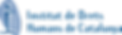 idhc-logo.png