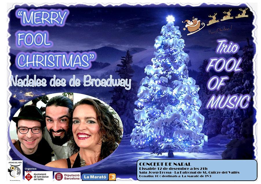 Cartell Concert de Nadal Ateneu.jpg