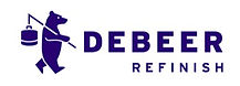 DeBeer_Logo_350_edited.jpg