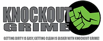 knock out grime.webp
