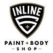 Inline 6.jpg