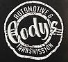 Codys copy.jpg