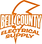 Bell county logo.png