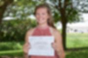 Chloe Calhouhn 2020 CDI winner.jpg