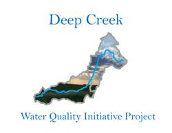 Deep Creek Logo-Publisher