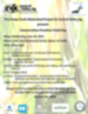 CVA Field Day Flyer.jpg