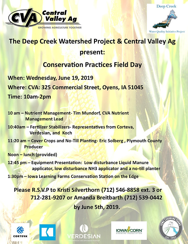 CVA Field Day Flyer.jpg