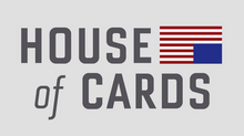 Why House of Cards is Bad for Journalism?
