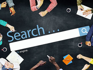 SEO: What is it...Why is it important in Marketing?
