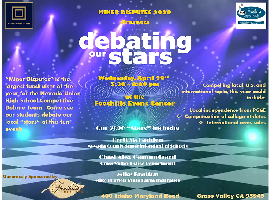 debating our stars flyer picture.png