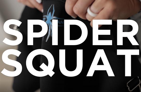 Vet-Bands (Spider Squat Logo New).PNG