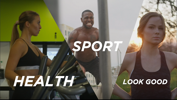 Vet-Bands (Health,Sport,Look Good).PNG