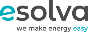 logo_esolva