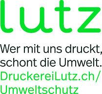 DruckereiLutz_Logo_Claim_RGB.jpg