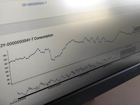 ebixhelp - ebiX Nachrichten analysieren und generieren