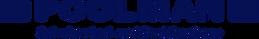 Poolman_logo.png