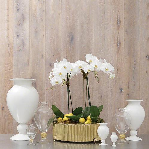 Table Garden Vase Matte