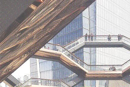 Syfter - Careers - Hudson Yards.jpg
