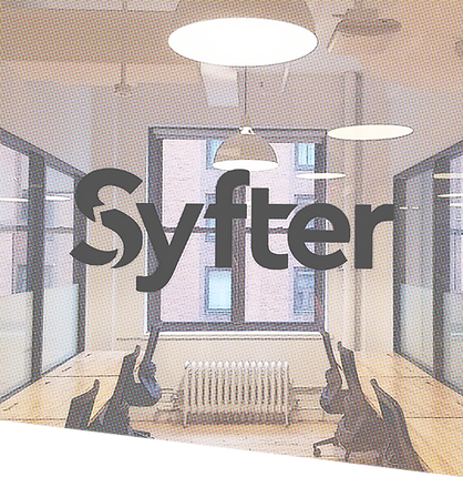 syfter-logo-empty-office