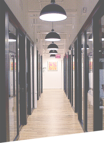 syfter-wewok-office-hallway