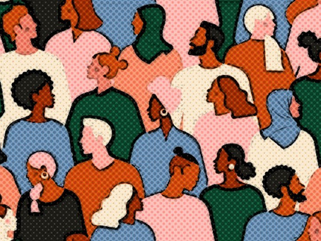 Diversity in the Workplace: Start with your Job Description