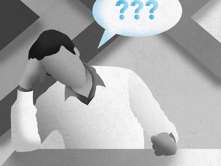Q&A? More Like N&O! What NOT to Ask on an Interview