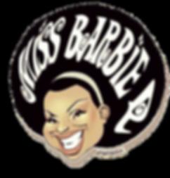 Miss Barbie-Q, drag queen