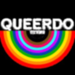 QueerdoByKiki3_whitetext.png