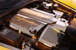Metal Cutting 2 (automotive)