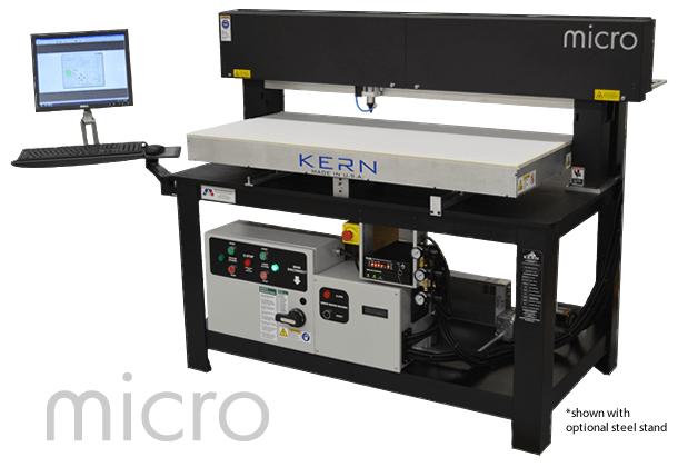 Kern Micro