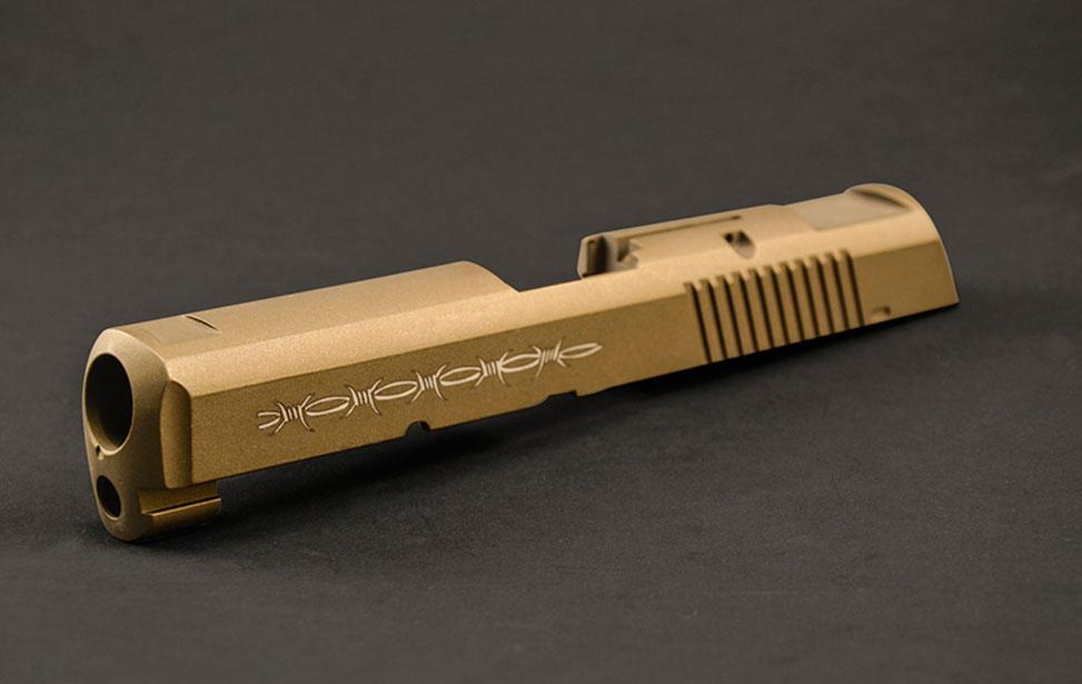 fm-gun-slide-001