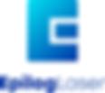 Epilog Logo Vertical.png