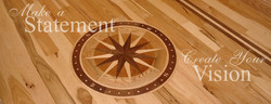 Wood Inlay 2