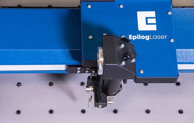 Epilog Fusion Pro Head.jpg