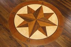 Wood Inlay 10