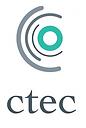 Dr Yew - CTEC