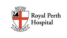 Dr Yew - Royal Perth Hospital