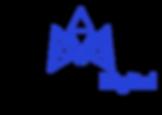 MoD Logo 2020.png