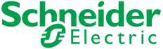 Schneider_Electric.svg_.png