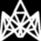 MoD logo no text.png