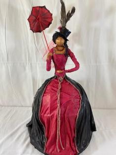 Victorian woman 4.jfif