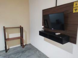Apartamento VIP Tico-Tico