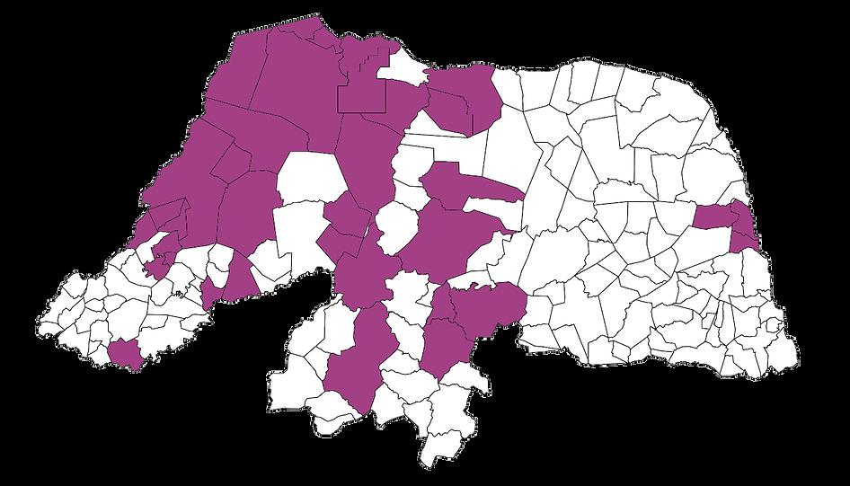 Mapa de Cobertura 26032021_2.png