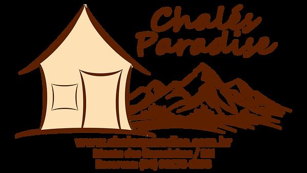 logomarca_chales_paradise_transparente.p
